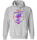 Drake Assassination Vacation Tour Hoodie