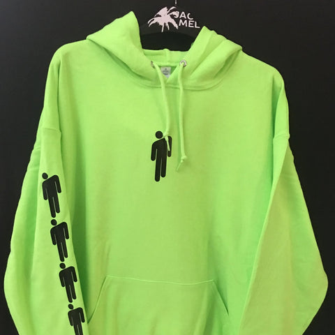billie eilish merch, billie eilish hang hoodie, billie eilish merch cheap, cheap billie eilish merch