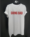 Going Bad Drake & Meek Mill T Shirt