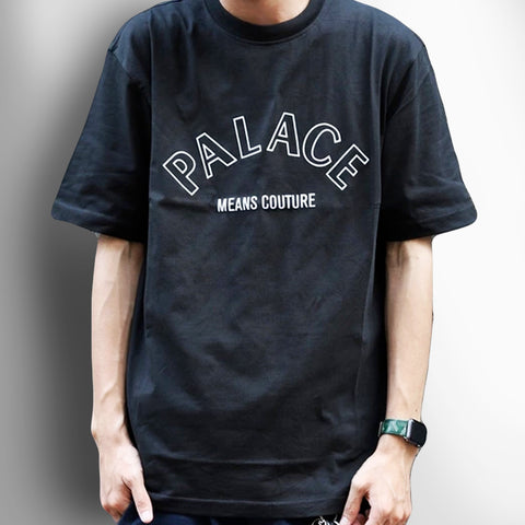 Palace Couture, Palace Correct or PWLWCE