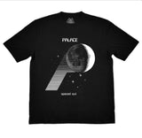 Palace Spaced Out PMoon Tee