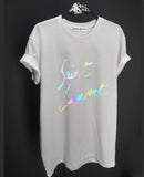 Yves Saint Laurent Signature Tee