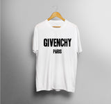 Givenchy Logo T Shirt