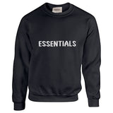 Essentials Sweater