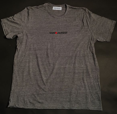 Gray Marl St Laurent size XL