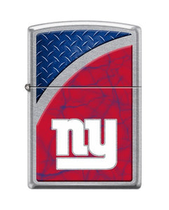 NFL ZIPPO's Timeless Classic Lights - Super Fan Cave