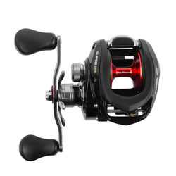 Carretilha Brisa Bg Super Drag 9 Kg - Marine Sports