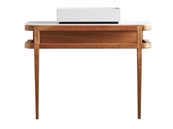 ISSY Z1 Ballerina 1000 - Zuster Furniture
