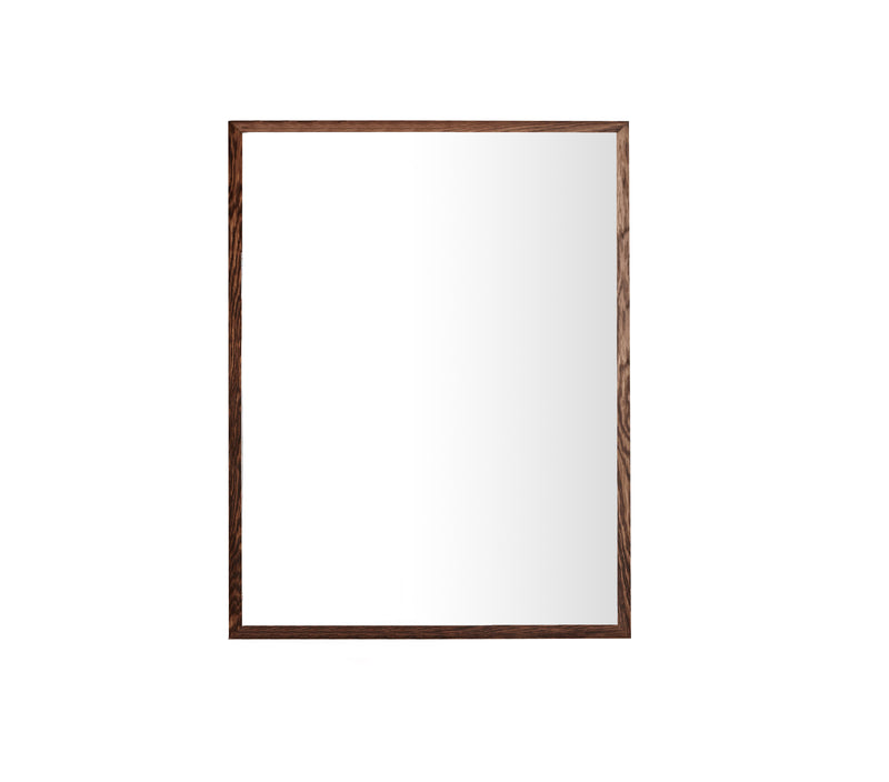 ISSY Z8 Butterfly Rectangle Mirror 700x930 - Zuster Furniture