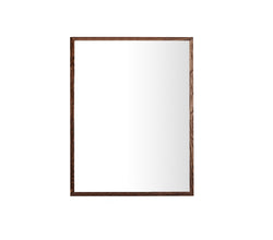 ISSY Z8 Butterfly Rectangle Mirror 500x930 - Zuster Furniture