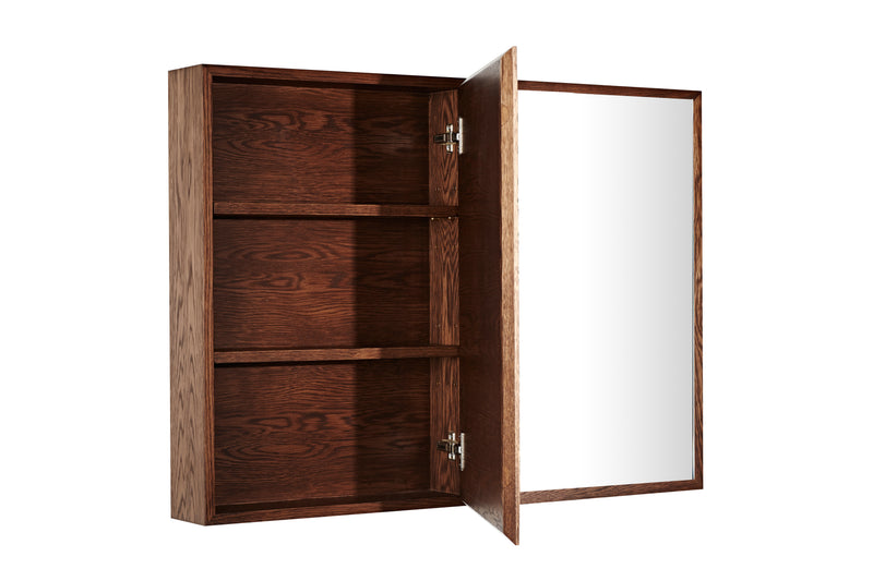 ISSY Z8 Butterfly Double Shaving Cabinet 1000x930 - Zuster Furniture