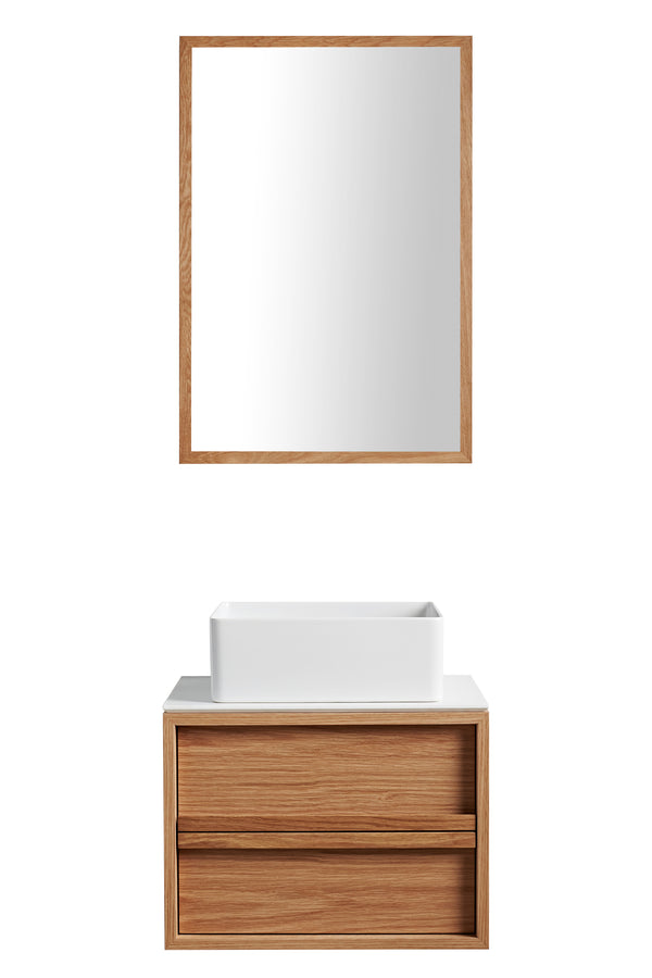 ISSY Z8 Butterfly Shaving Cabinet 500x930 - Zuster Furniture