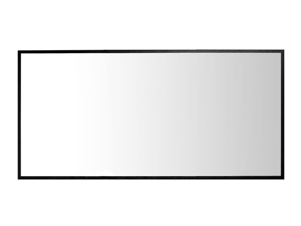 ISSY Z8 Butterfly Rectangle Mirror 1800x980 - Zuster Furniture