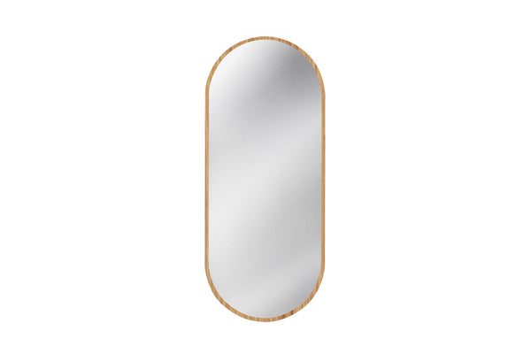 ISSY Blossom Mirror