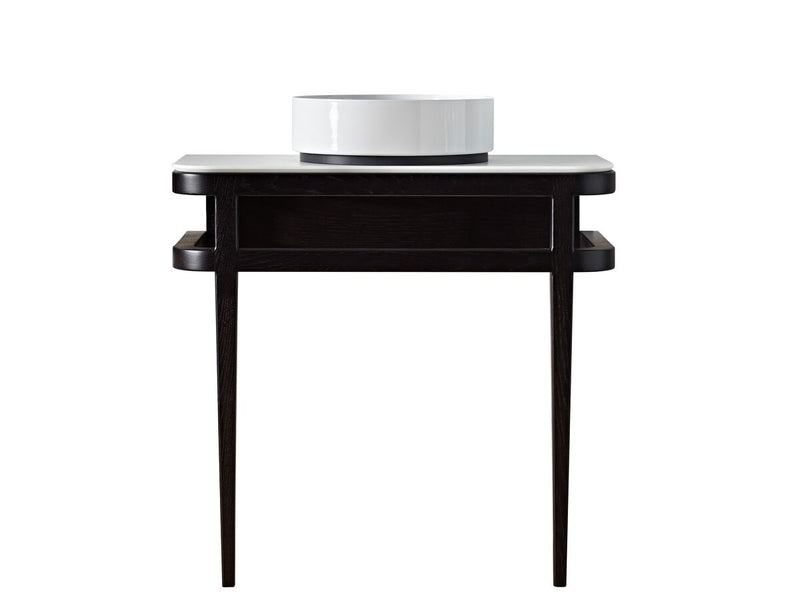 ISSY Z1 Ballerina 800 - Zuster Furniture
