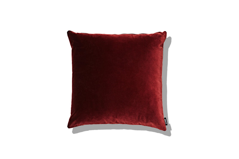 Cushion Helenium Rust 500 - SHOP NOW - Zuster Furniture