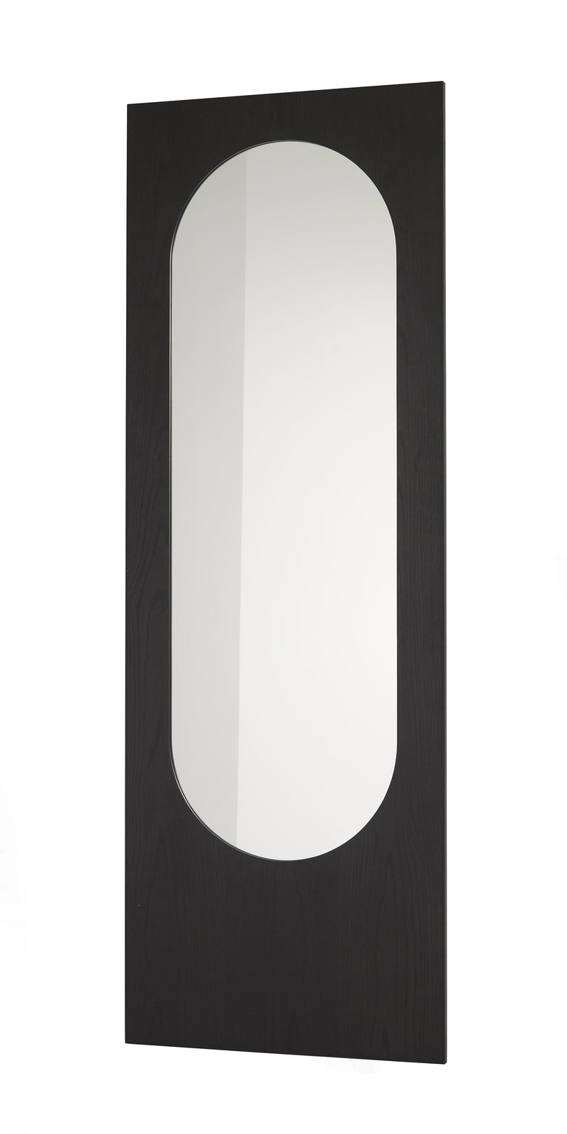 Echo Mirror - Zuster Furniture