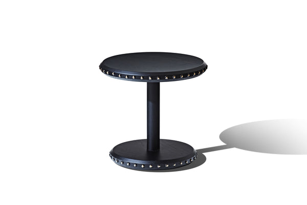 Embellish Lamp Table - SHOP NOW - Zuster Furniture