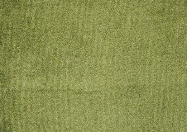 Moss Green Velvet - Zuster Furniture