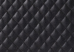 Zuster Quilted Faux Leather - Zuster Furniture