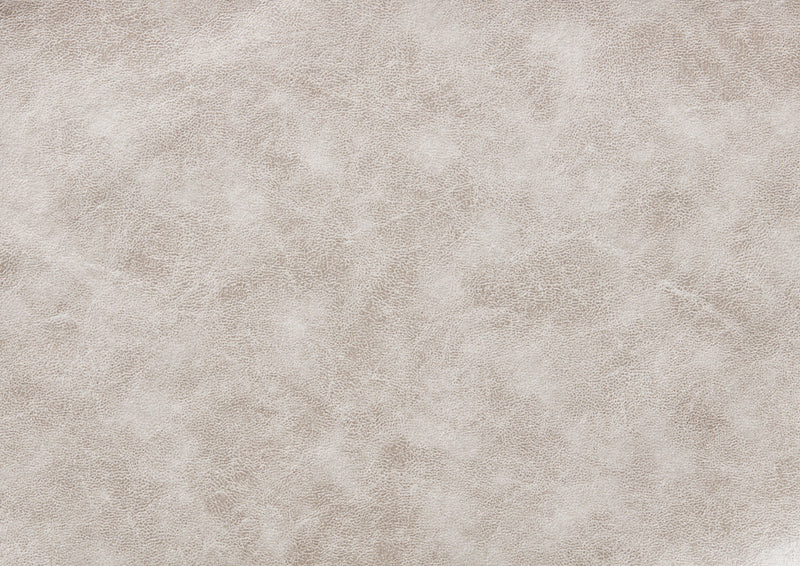 Silver Ribbon Plain Suede - Zuster Furniture