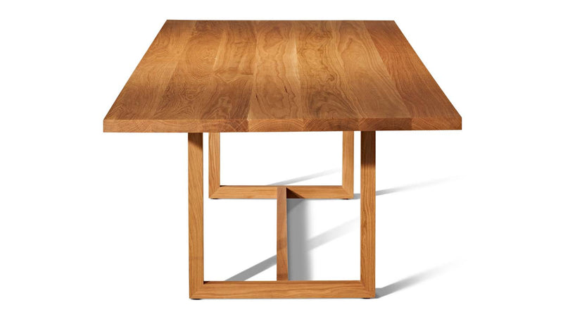 Pearl Dining Table - Zuster Furniture
