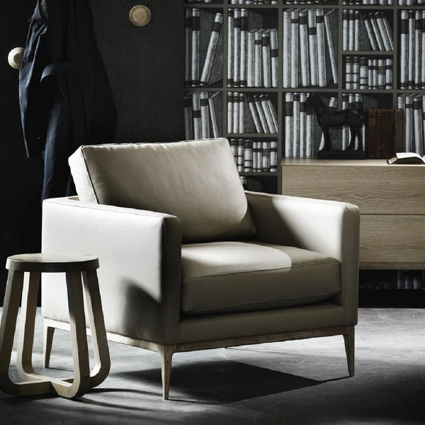 Sabrina Armchair - Zuster Furniture