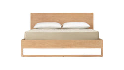 April Bed - Zuster Furniture