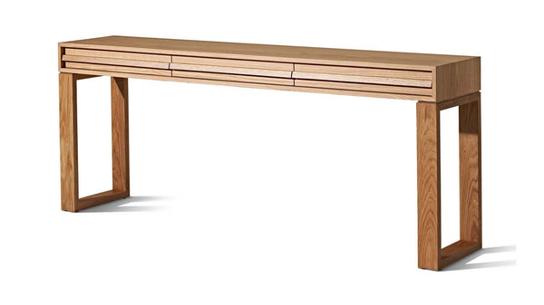 Pearl Console - Zuster Furniture