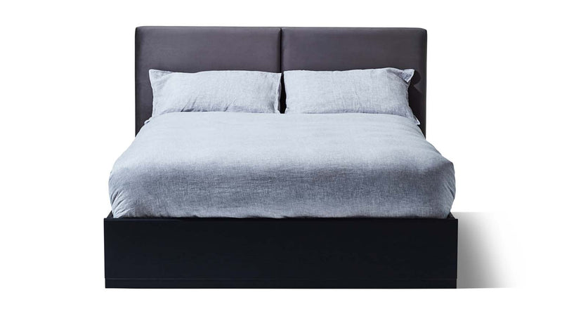 Profile Bed - Zuster Furniture