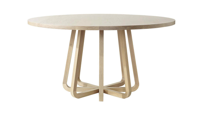 Stella Dining Table - Zuster Furniture