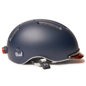 Casque Thousand Chapter - Club Navy
