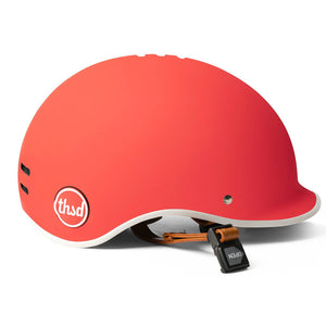 Casque Thousand Daybreak Red