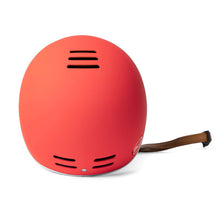 Charger l'image dans la galerie, Casque Thousand Heritage - Daybreak Red