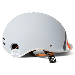 Casque Thousand Heritage - GT Stripe