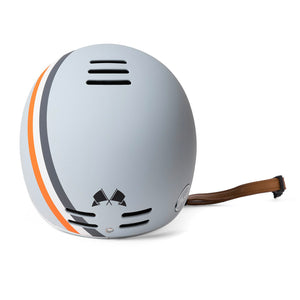 Casque Thousand GT Stripe