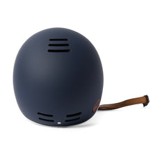 Charger l'image dans la galerie, Casque Thousand Navy