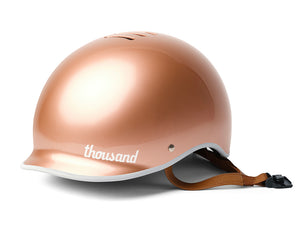 Casque Thousand Heritage - Rose Gold