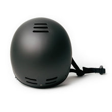 Charger l'image dans la galerie, Casque Thousand Stealth Black