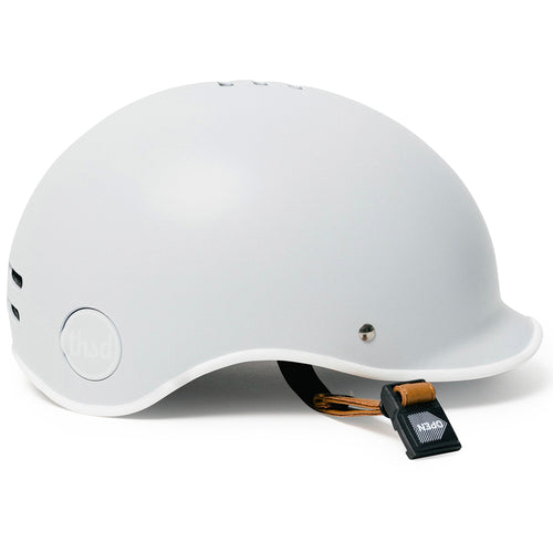 Casque Thousand Heritage - Arctic Grey