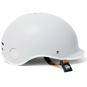 Casque Thousand Arctic Grey