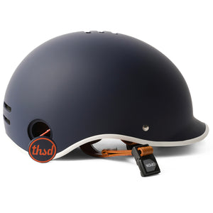 Casque Thousand Heritage - Navy
