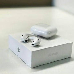 Apple AirPods refurbished