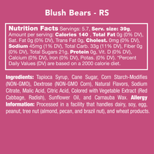 Load image into Gallery viewer, Blush Bears
