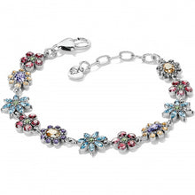 Load image into Gallery viewer, Trust Your Journey Garden Bracelet