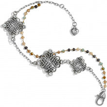 Load image into Gallery viewer, Alcazar Riviera Bracelet