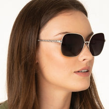 Load image into Gallery viewer, Astrid Sunglasses
