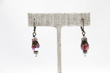 Load image into Gallery viewer, Floral Bliss Earrings