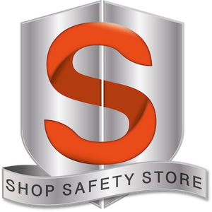 Shop Safety Store