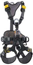 Load image into Gallery viewer, Petzl-AVAO BOD FAST Harness